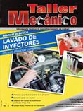 Manual Práctico de Lavado de Inyectores