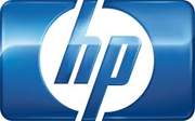 Oferta TOP VALUE mensual de Networking HP