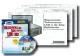Curso Virtual Reparando Televisores LCD HD