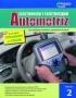 Electrónica y electricidad automotriz. (Vol. 2)