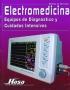 Electromedicina. Equipos de diagnósticos y cuidados intensivos.