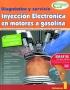 Inyección electrónica en motores de gasolina (Inc. DVD) (Vol. 1)